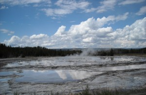 Yellowstone Aug 2010 301