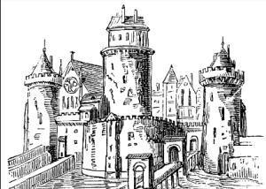 Castle.1