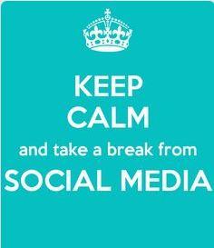 sociale media hoeren brunette