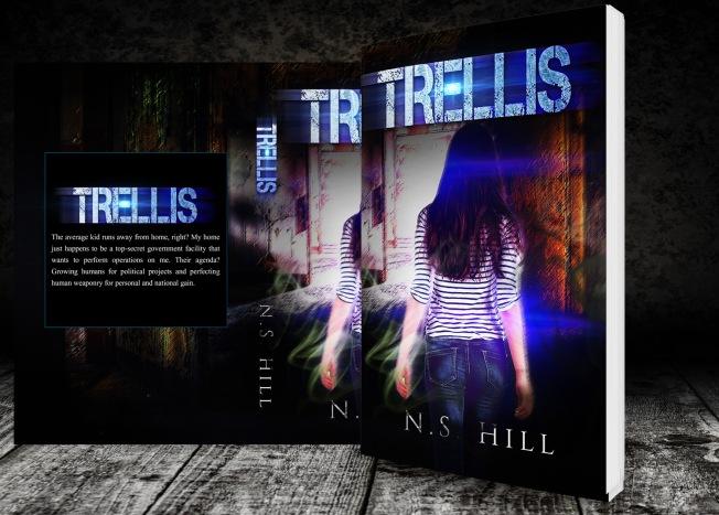 Banner.WholeBook.Trellis.1.