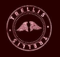 trellis-emb
