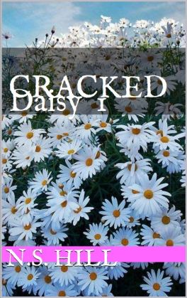 Cracked Daisy.1