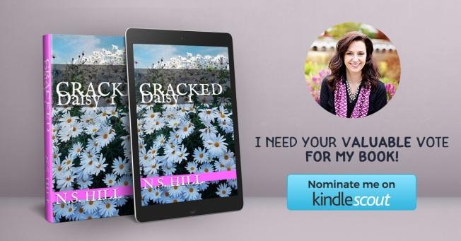 CrackedDaisy.ad.1.jpg