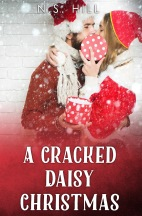 cracked daisy christmas 1