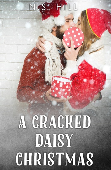 cracked daisy christmas 2 (1)